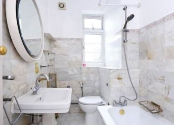 Thumbnail 3 bed flat to rent in Greville Place, Maida Vale