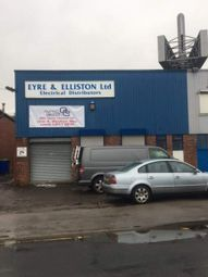 Thumbnail Light industrial for sale in 24, Donisthorpe Street, Leeds, Leeds