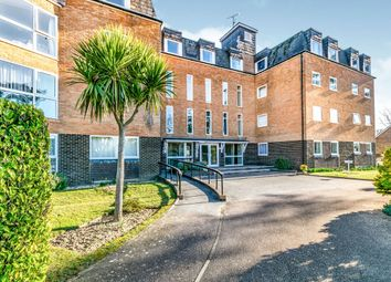 1 bed flat to rent in Tymperley Court, Kings Road, Horsham RH13