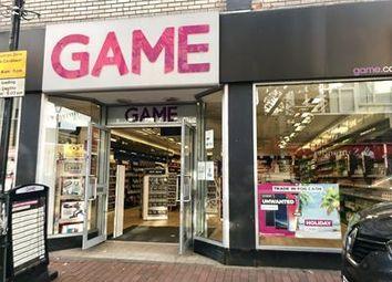 Thumbnail Retail premises to let in 29 Green Street, Neath, West Glamorgan