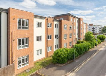 2 bed flat for sale in Mayfield Road, Hersham, Walton-On-Thames KT12