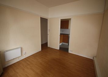 Thumbnail 3 bedroom shared accommodation to rent in Burleigh Way, Enfield, Middlesex