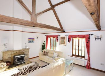 3 bed barn conversion for sale in Saxon Meadow, Tangmere, Chichester, West Sussex PO20