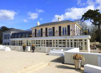 Thumbnail 5 bedroom detached house for sale in Le Mont De La Rosiere, St. Saviour, Jersey