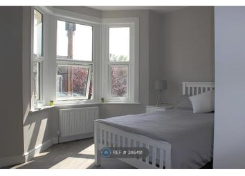Thumbnail Room to rent in Wernbrook Street, London