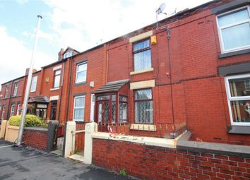Thumbnail 2 bed terraced house for sale in Ellen Street, St. Helens