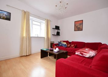 Thumbnail 1 bed flat for sale in Durham Road, Canning Town