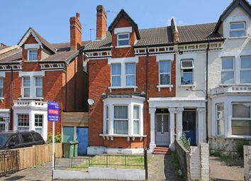 Thumbnail 5 bed semi-detached house for sale in Gleneldon Road, Streatham, Streatham