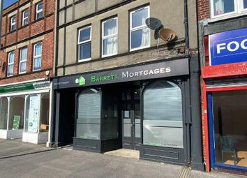 Thumbnail Retail premises to let in 84 Ashley Road, Poole