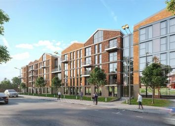 Thumbnail 1 bed flat for sale in Arden Gate, William Street