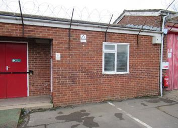Thumbnail Light industrial to let in 11 Bondfield Avenue, Northampton, Northamptonshire