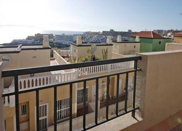 Thumbnail 2 bed apartment for sale in Arco Aris, Calle La Tosca, Callao Salvaje, Adeje, 38678