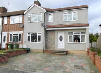 Thumbnail 5 bed terraced house to rent in Cowper Close, Kent