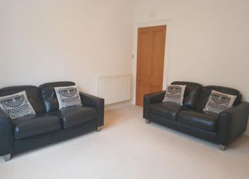 Thumbnail 1 bedroom flat to rent in Hollybank Place, First Floor Left