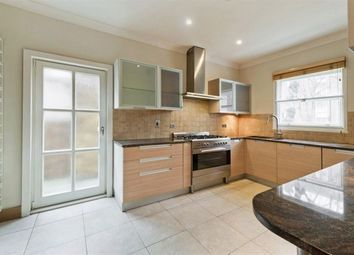 Thumbnail 5 bed property to rent in Springfield Road, London