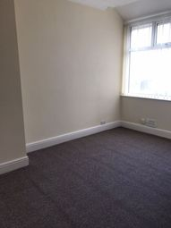 Thumbnail 1 bedroom flat to rent in Ormond Avenue, Blackpool
