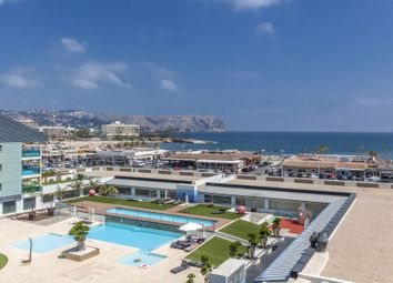 Thumbnail 3 bed apartment for sale in Jávea, Costa Blanca, Spain