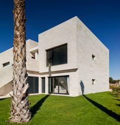 Thumbnail 2 bed apartment for sale in El Mirador Lo Romero Golf Resort, Pilar De La Horadada, Alicante, Valencia, Spain