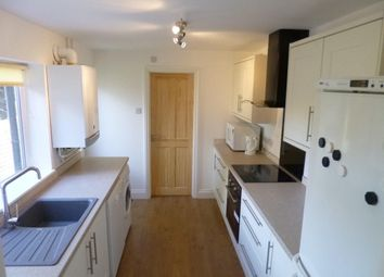 Thumbnail 1 bed property to rent in Room 2, Humber Road, Beeston