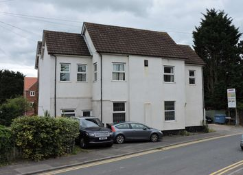 Thumbnail Office for sale in Bell Lane, Studley, Warwickshire