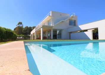 Thumbnail 5 bed villa for sale in Port Pollensa - Formentor, Mallorca, Balearic Islands