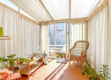 Thumbnail 3 bed maisonette for sale in Goldhawk Road, London