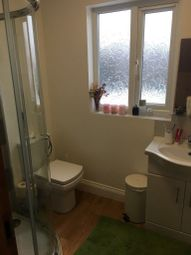 Thumbnail Studio to rent in Lee View, Enfield