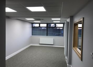 Thumbnail Office to let in Cattlegate Road, Enfield EN2, Enfield,