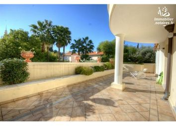 Thumbnail 2 bed apartment for sale in 06000, Nice, Fr