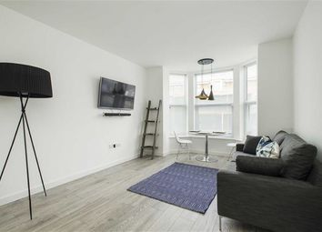Thumbnail 1 bed flat for sale in Radcliffe Road, West Bridgford, Nottingham
