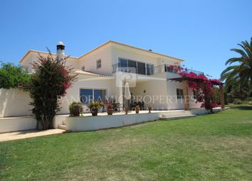 Thumbnail 5 bed villa for sale in Carvoeiro, Algarve, Portugal