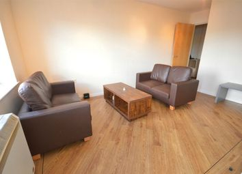 Thumbnail 3 bed flat to rent in River View, Low Street, Sunderland, Tyne And Wear