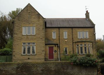 Thumbnail 7 bed property for sale in Four Bedroom Detached House, St Marys Terrace, Gateshead