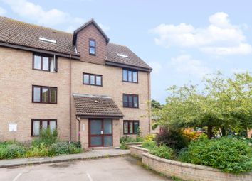 Thumbnail Studio for sale in Church View, Bourne