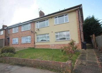 Thumbnail 2 bed flat for sale in Holland Park, Clacton-On-Sea
