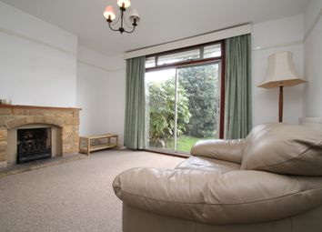 Thumbnail 3 bed detached bungalow to rent in Oregon Square, Orpington