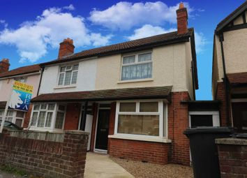 Thumbnail 6 bed end terrace house for sale in St. Georges Road, Reading