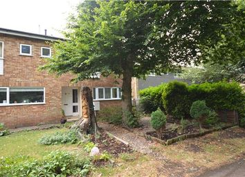 Thumbnail 1 bed flat for sale in Birkdale, Yate, Bristol