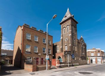 Thumbnail 3 bed property for sale in Albert Mews, Victoria Road, Margate
