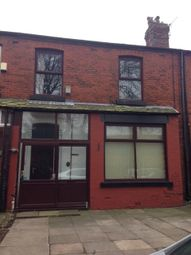 Thumbnail 6 bedroom shared accommodation to rent in Mayfield Avenue, Bolton