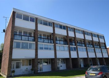 Thumbnail 2 bedroom maisonette for sale in Edgewood Drive, Orpington, Kent