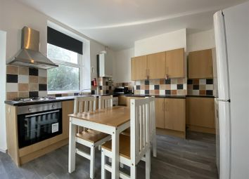 Thumbnail 4 bed property to rent in 315 School Road, Crookes, Sheffield