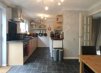 Thumbnail 3 bedroom terraced house for sale in Pendlebury Drive, Leicester, 6