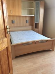 Thumbnail 3 bed flat to rent in Lodge Avenue, Dagenham