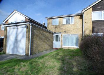 Thumbnail 3 bedroom semi-detached house to rent in Stamford Drive, Bromley