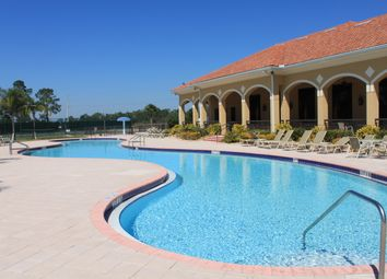 Thumbnail 2 bed villa for sale in The Club At Sunset Lake, Kissimmee, Osceola County, Florida, United States