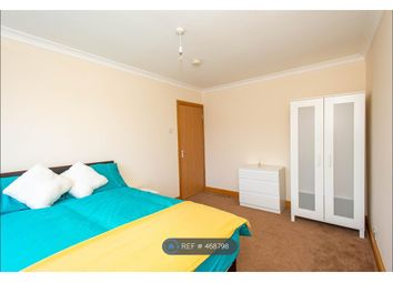 Thumbnail Room to rent in Frindsbury Road, Rochester