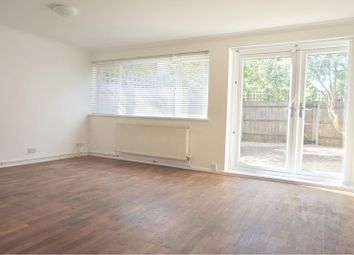 Thumbnail 3 bed end terrace house to rent in Muswell Avenue, London