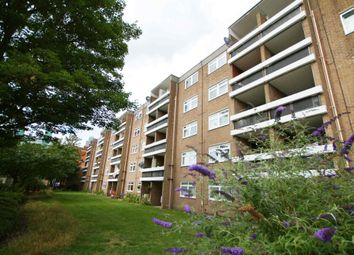2 bed flat to rent in Princess Court, Cambridge CB2