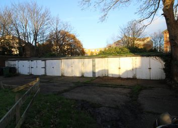 Thumbnail Parking/garage to rent in Upper Maze Hill, St. Leonards-On-Sea